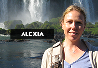 alexia-contrastes-voyages-experte-en-voyages