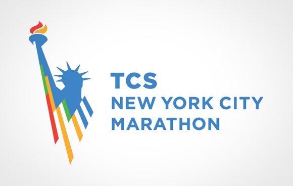 TCS Marathon de New York Cityt - NYC - Inscription & Informations Pratiques