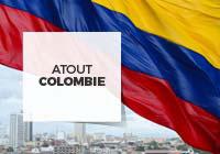 Colombie200x140
