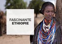 Voyage Ethiopie Fascinante Ethiopie