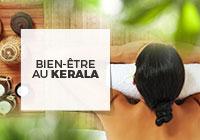 Kerala200x140