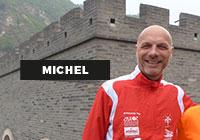 michel-directeur-associe