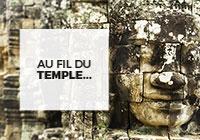 Birmanie200x140