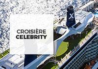 Celebrity200x140
