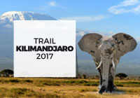 Photo Trip & Trail Kilimandjaro 2017