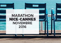 Photo Marathon Nice Cannes 2016