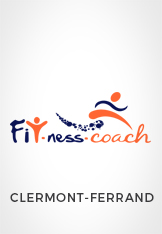 Photo Loco Fitness Coach