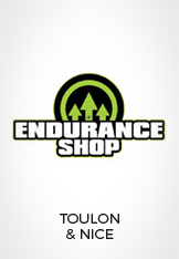 Photo Logo Partenaire Endurance Shop