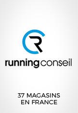 Photo Logo Partenaire Running Conseil