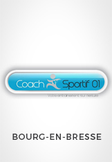 Photo Logo coach Sportif 01