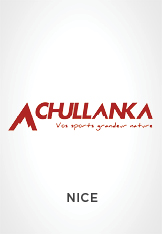 Photo Logo Chullanka