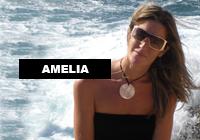 Amelia conseillere contrastes voyages