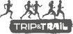trip-run-logo