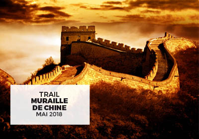 Trail Chine 2018