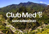 Club Med San'Ambrogio