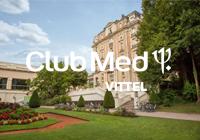 club med vittel contrastes voyages