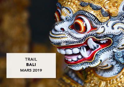 trail bali 2019 contrastes voyages