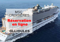 wp-content/uploads/2021/03/reservation_croisières.png